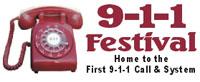 911RedPhone