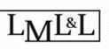 LMLL Logo