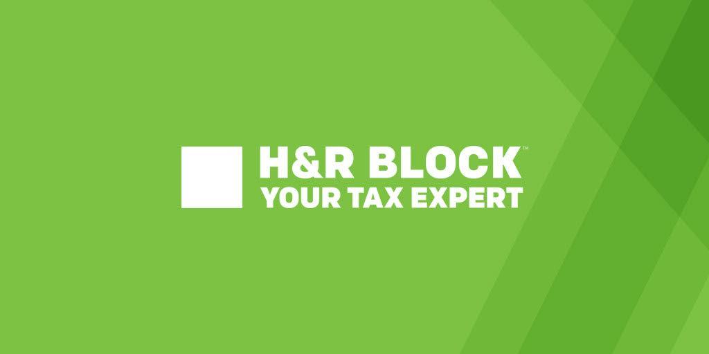 Featured Member: H & R Block of Haleyville