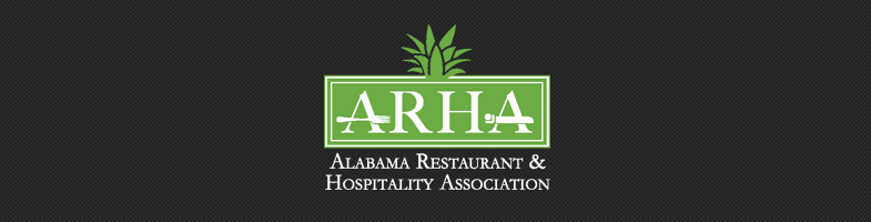 GOV. IVEY EXPANDS SAFER-AT-HOME ORDER: Restaurant Dining Rooms May Open May 11
