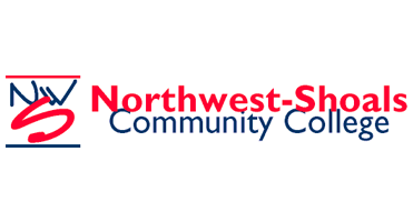 Help Northwest-Shoals Community College